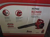 MURRAY Leaf Blower M7900